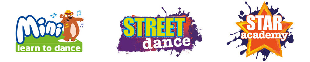 Learn to Dance - Street Dance - Star Academy